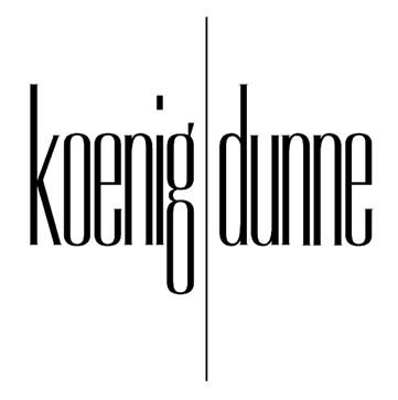 Koenig | Dunne