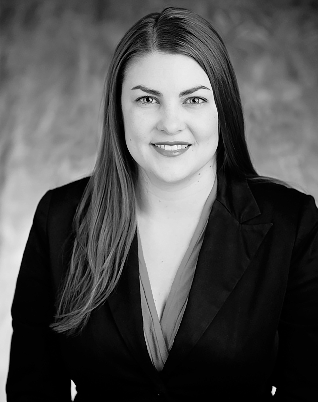 Christi Leupold, Firm Administrator, Koenig Dunne