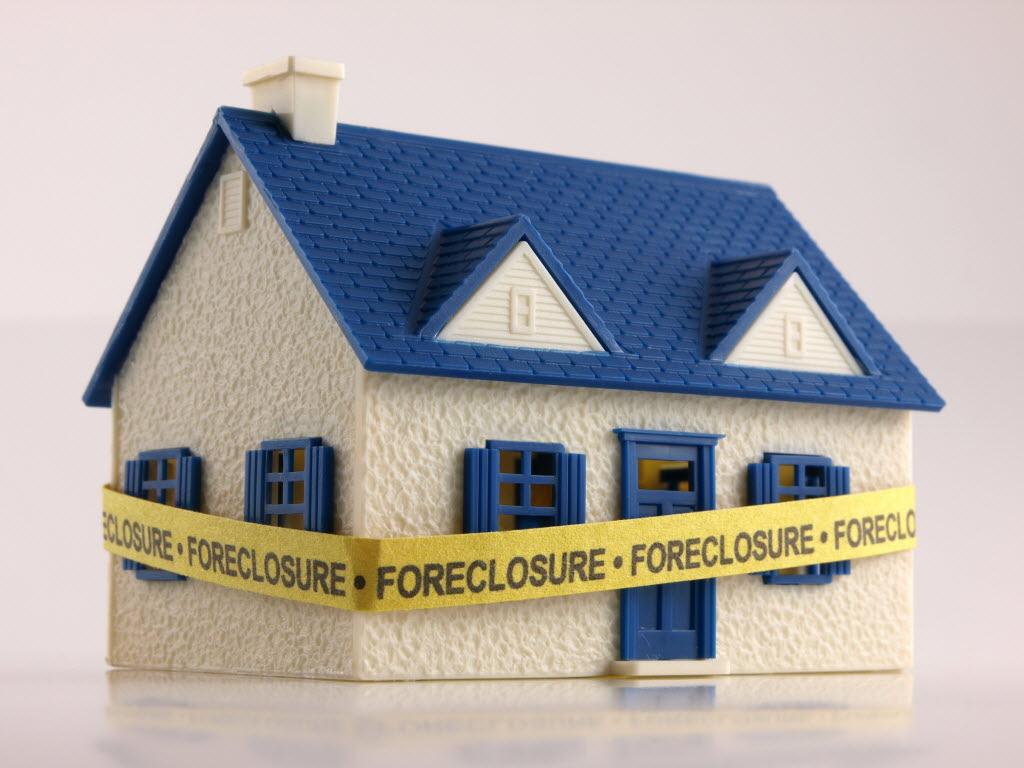 bankruptcy foreclosure in nebraska koenig dunne