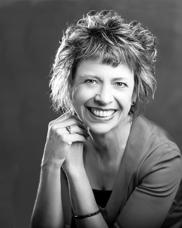 Susan Koenig Life Coach