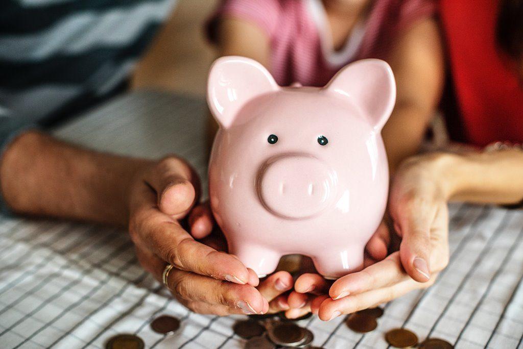 Multi-generational Financial Distress Money Matters blog