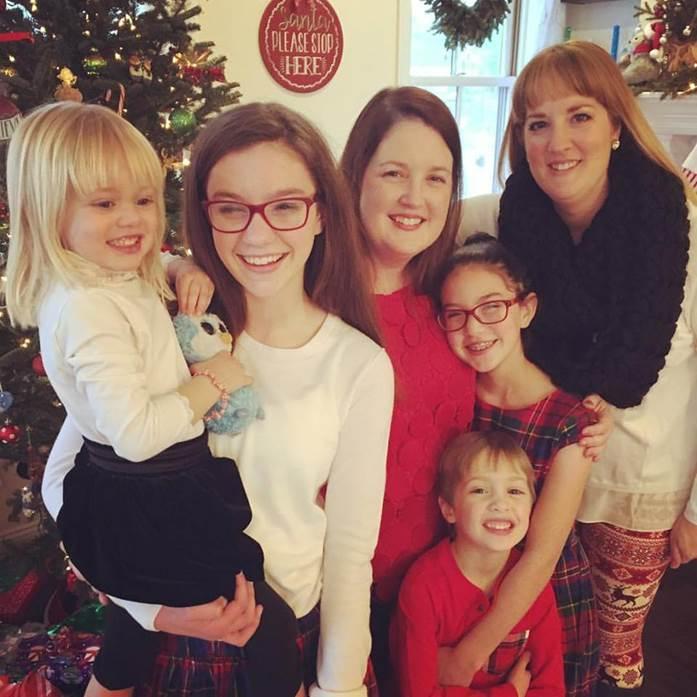 Family Flexibility Doing Divorce Blog