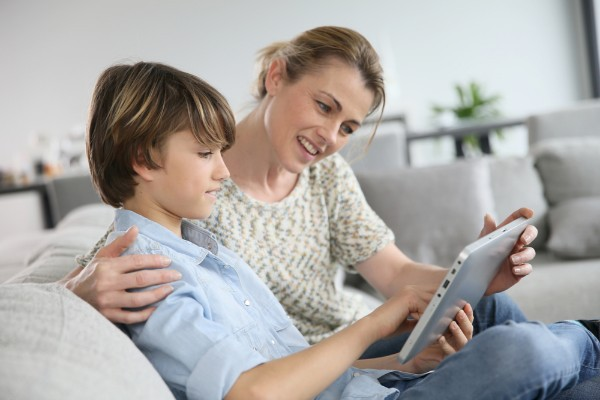 Protecting Your Parenting Time During a Separation or Divorce