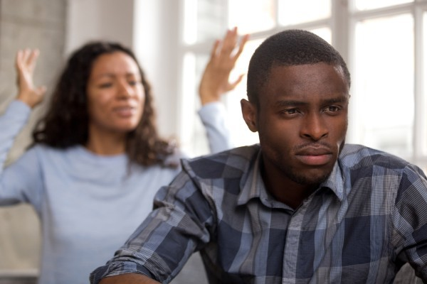 How to Successfully Co-Parent with a High-Conflict Ex