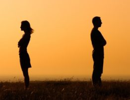 Understand the Rules About Divorce and Social Security