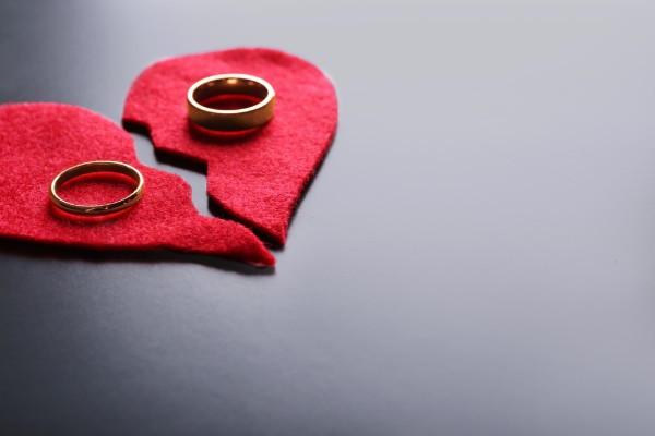 How to Protect Your Premarital Assets from a Divorce