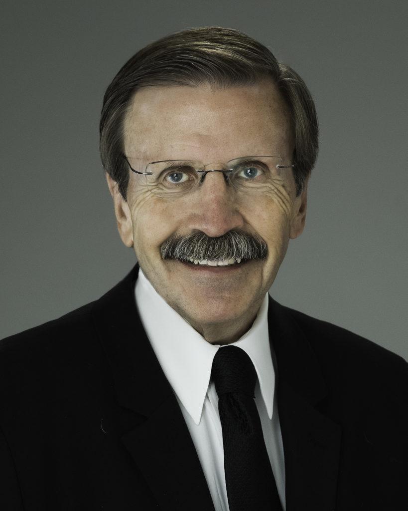 Howard Duncan Bankruptcy Attorney