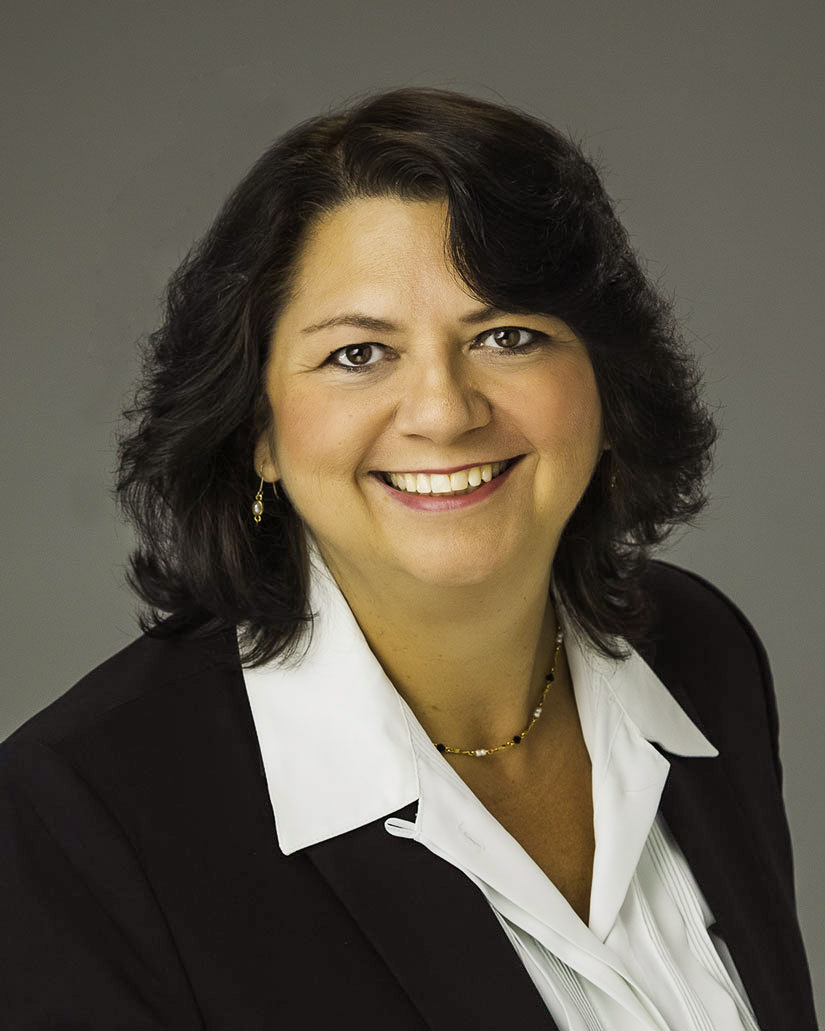 Lori Froistad Family Law Paralegal