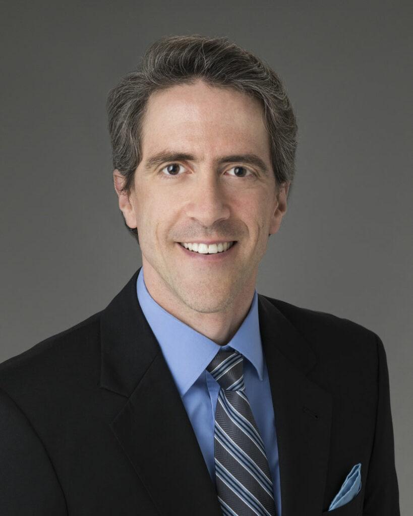 Scott Hahn Family Law Attorney