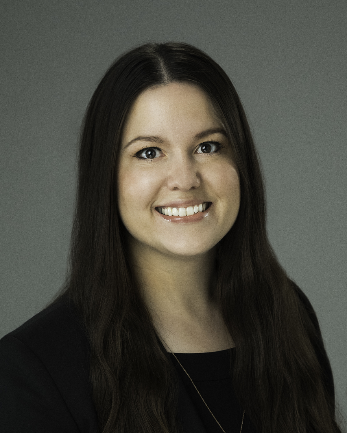 Abby Reid Family Law Legal Assistant