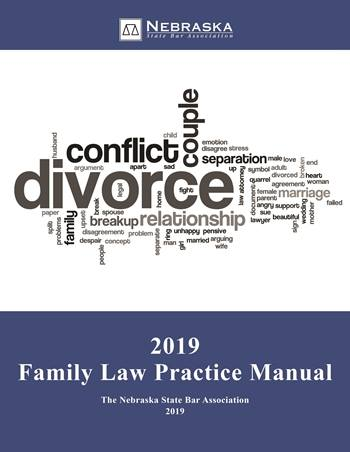 Family Law Practice Manual Koenig Dunne