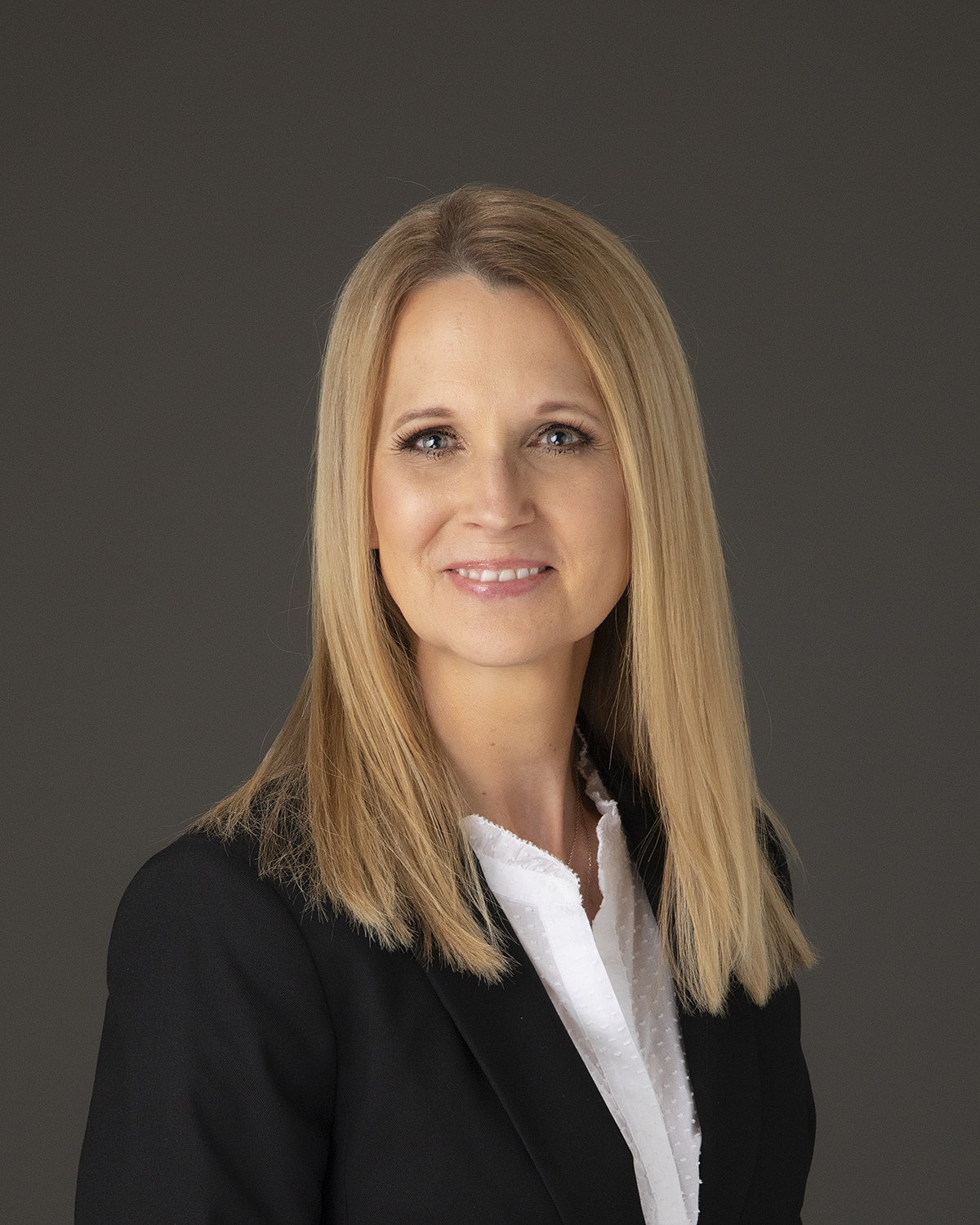 Stacey Hankins Paralegal